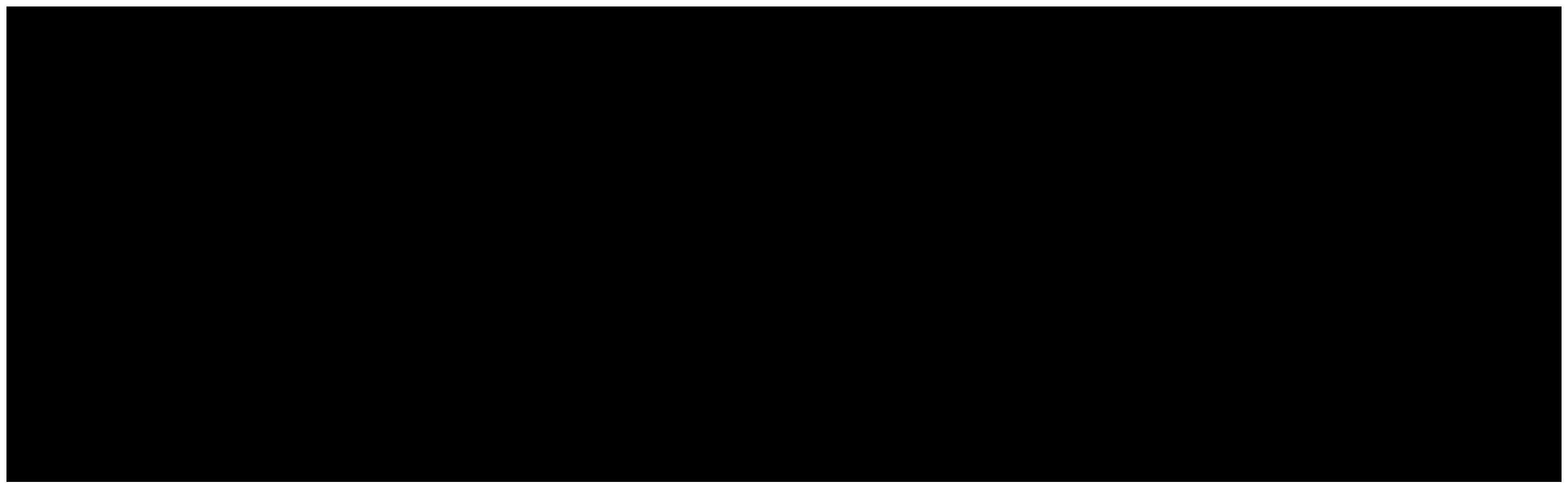 Hiraeth logo
