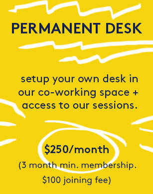 permanent desk-icon