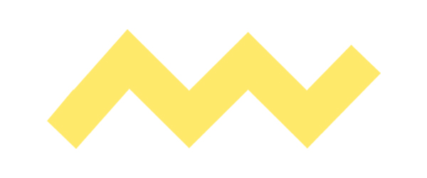 vibewire icon 02