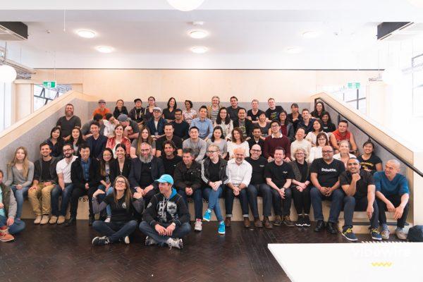 Hackathon-13