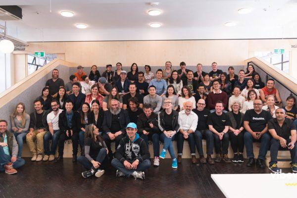 Hackathon-14