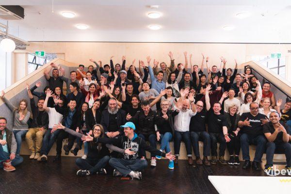 Hackathon-17