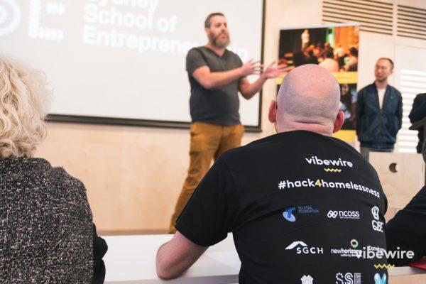 Hackathon-30