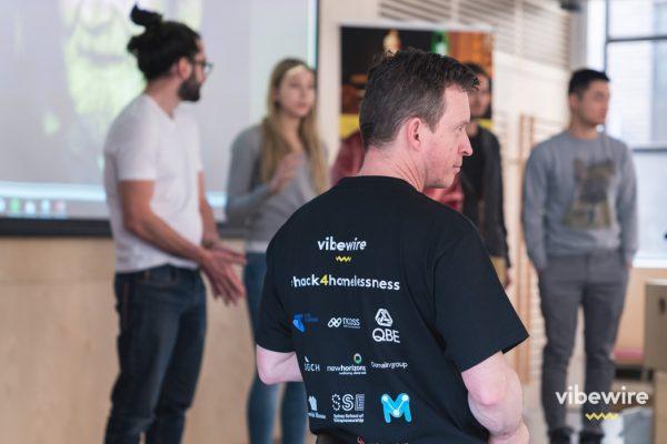 Hackathon-51