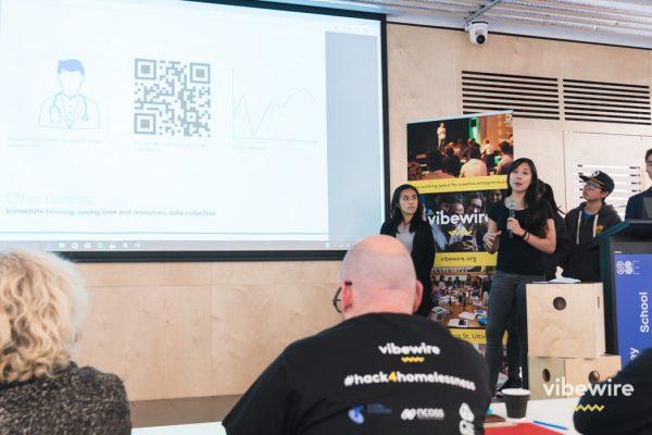 Hackathon-57