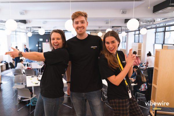 Hackathon-6