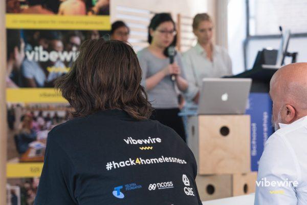 Hackathon-68