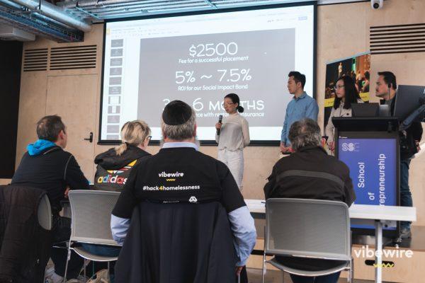 Hackathon-82