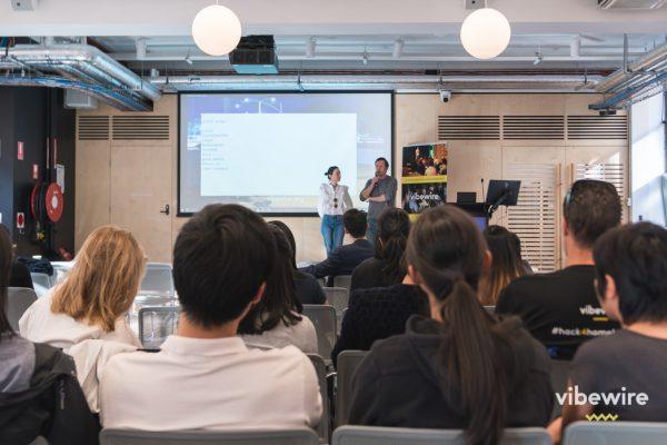 Hackathon-92
