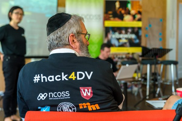 hack4dv-41