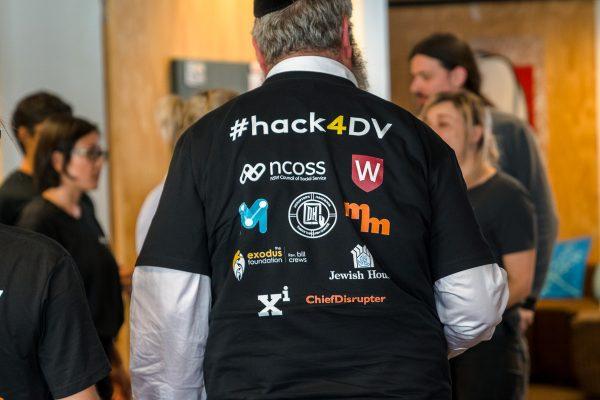hack4dv-94