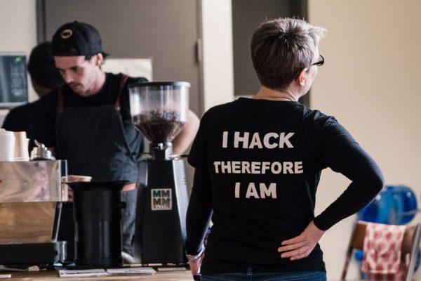 Hack4FI-Insta-32